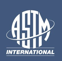 """ASTM Proposes Changes To """"All Appropriate Inquiry"""" Standard 1527-05"""