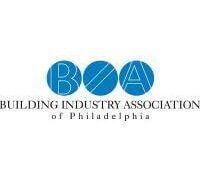 BIA Philly