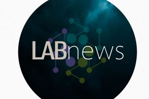Dec2019 - 9 - LabNews3_forweb