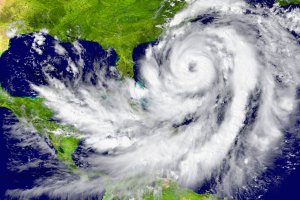 The Environmental Impacts of Hurricanes