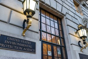 June 2020 - 14 outside EPA-Building-shutterstock_577577491