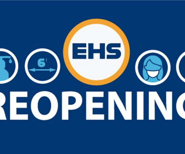 June-2020---2-outside-EHS-reopening